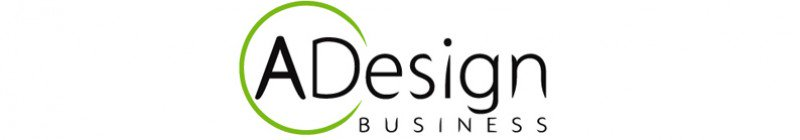 ADesignBusiness